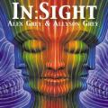 IN:SIGHT with Alex Grey & Allyson Grey