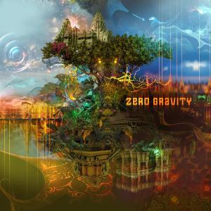 Zero Gravity reviews