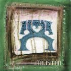 Cd 015  talisman.cover