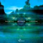 Various Artists - Earth Octave Lounge Vol. 1