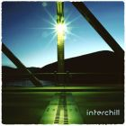 Interchill album2