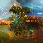 Zero gravity digital cover1500