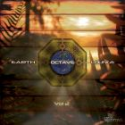 Various Artists - Earth Octave Lounge Vol. 2