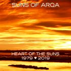 Heart of the suns cover 1500