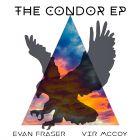The condor ep 12