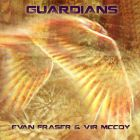 Guardians cd cover 600