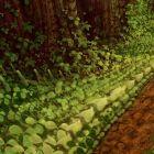 Clover grove edit 1
