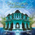 Various Artists - Sanctuary - Shanti mix from the Interchill garden