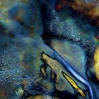 Stereo hypnosis hvarf cover