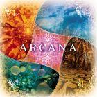 Various Artists - Arcana
