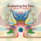 Various Artists - Gathering The Tribe
