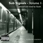 Various Artists - Sub signals vol. 1