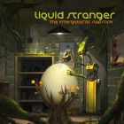 Liquid stranger the intergalactic slapstick 1400