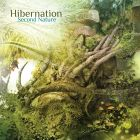 Hibernation 1400 x 1400