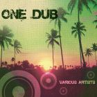Various Artists - One Dub