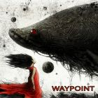 Various Artists - Waypoint
